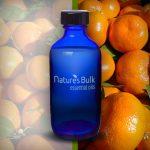 Mandarin-Orange-Essential-Oil_1-oz